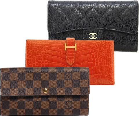 1b624d159c0d 財布、キーケース ブランドの ...